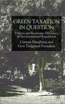 Green Taxation in Question