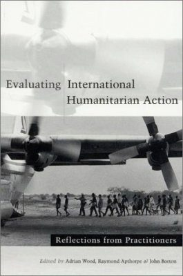 Evaluating International Humanitarian Action
