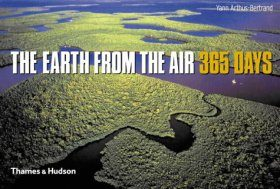 The Earth from the Air: 365 Days