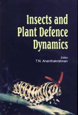 Insects and Plant Defence Dynamics