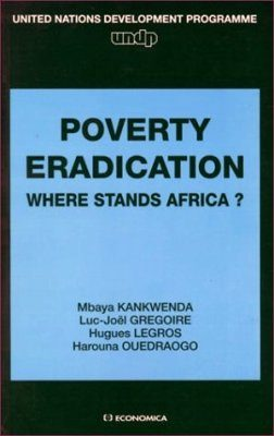Poverty Eradication