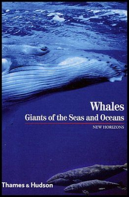 Whales: Giants of the Seas and Oceans