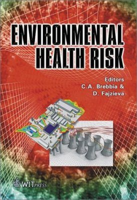 Environmental Health Risk