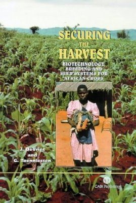 Securing the Harvest