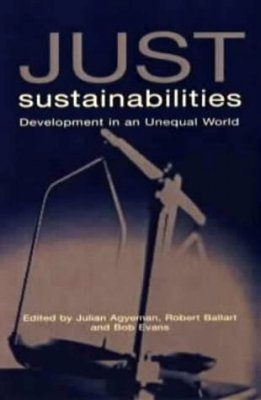 Just Sustainabilities