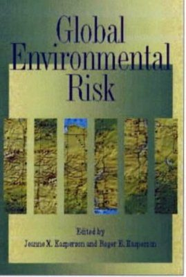 Global Environmental Risk