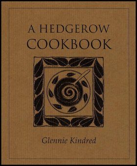 A Hedgerow Cookbook