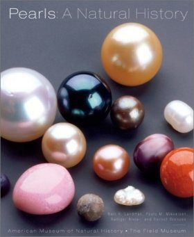 Pearls: A Natural History