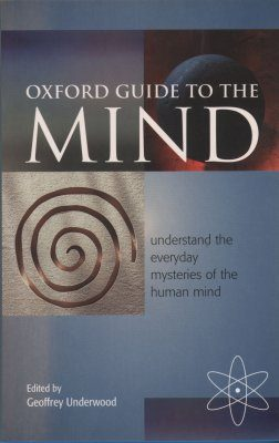Oxford Guide to the Mind