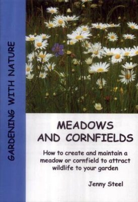 Meadows and Cornfields