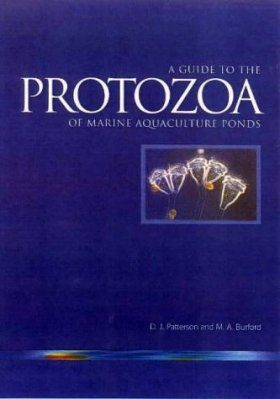 Guide to Protozoa of Marine Aquacultural Ponds
