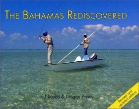 The Bahamas Rediscovered