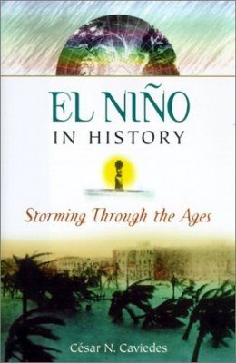El Niño in History: Storming Through the Ages