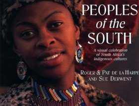 Peoples of the South