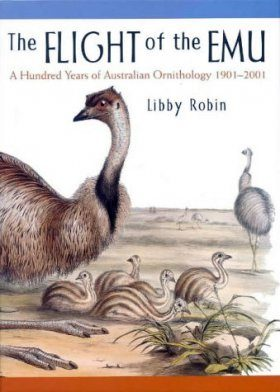 The Flight of the Emu