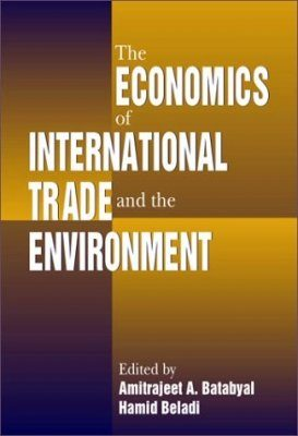 The Economics of International Trade and Environment