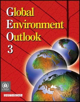 Global Environment Outlook - 3