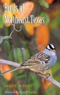 Birds of Northeast Texas
