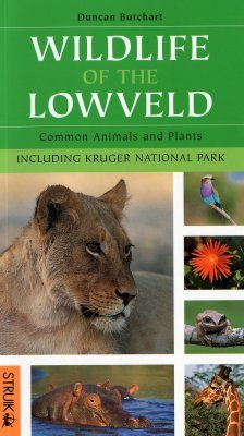 Wildlife of the Lowveld