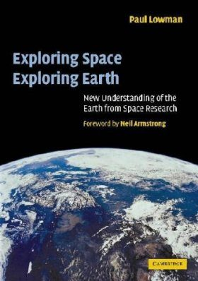 Exploring Space, Exploring Earth