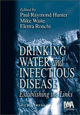 Drinking Water and Infectious Diseases