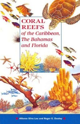 Coral Reefs of the Caribbean, the Bahamas and Florida
