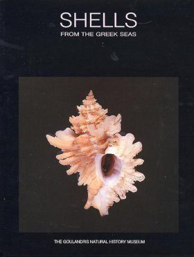 Shells from the Greek Seas