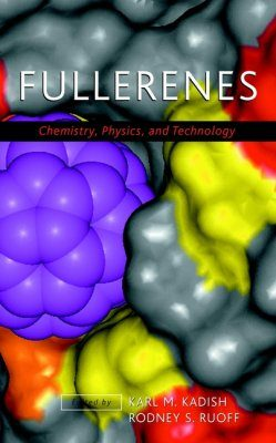 Fullerenes: Chemistry, Physics and Technology