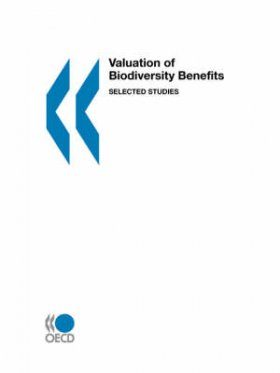 Valuation of Biodiversity Benefits