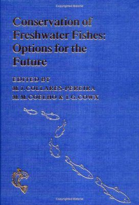 Conservation of Freshwater Fishes