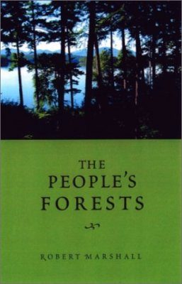 The People's Forests