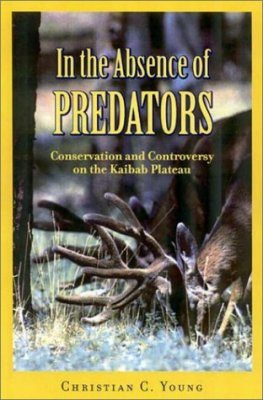 In the Absence of Predators