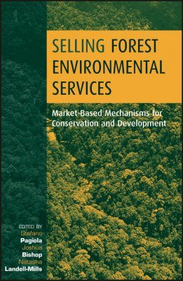 Selling Forest Environmental Services