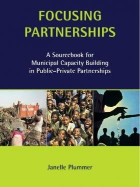 Focusing Partnerships