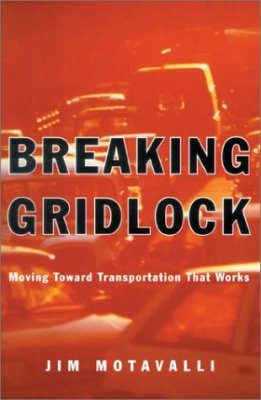 Breaking Gridlock