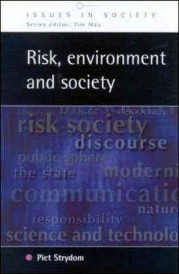 Risk, Environment and Society