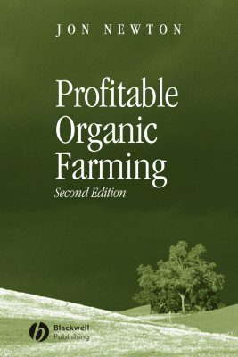 Profitable Organic Farming