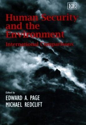 Human Security and the Environment