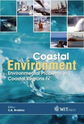 Environmental Coastal Regions IV
