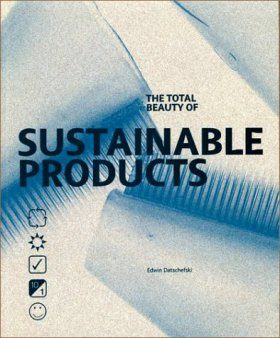 The Total Beauty of Sustainable Products
