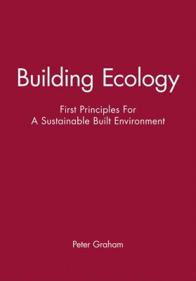 Building Ecology