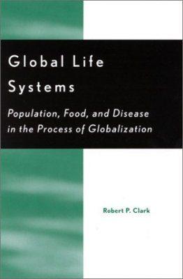 Global Life Systems