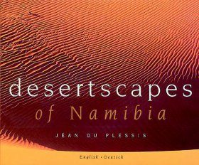 Desertscapes of Namibia