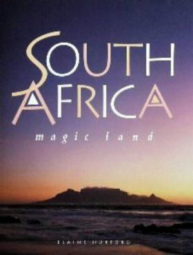 South Africa - Magic Land