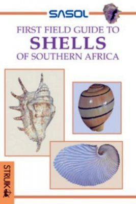 First Field Guide to Shells of Southern Africa