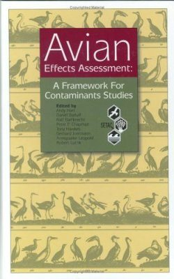 Avian Effects Assessment