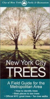 New York City Trees