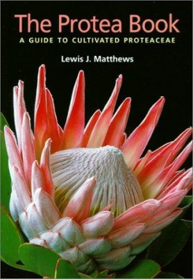 The Protea Book