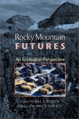 Rocky Mountain Futures