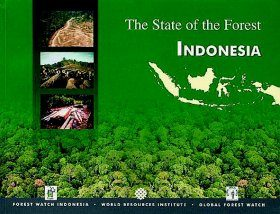 The State of the Forest: Indonesia